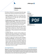 Rise of Ad Networks_JPMorgan