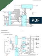 HCD-EX6T_EX8T_EX9T Sch.pdf