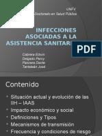 IACS_Doctorado.pptx