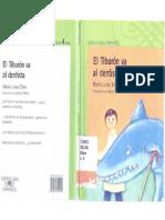 29-10-15 El Tiburon va al Dentista (1).pdf