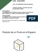 Clase de Vistas AXULIARES,Ciclo 2005-2