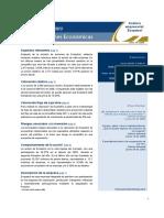 Analisis Fundamental Ecopetrol.docx