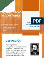 Diapositivas de Sistemas 1