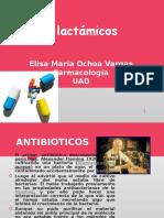 betalactamicos-131007232657-phpapp01