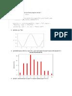Grafik L1.docx