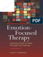 Emotional focused therapy coaching clients ls greenbergpdf emotional focused therapy coaching clients ls greenbergpdf psychotherapy self improvement fandeluxe Images