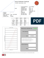 PVC 1190D sn3539 081412