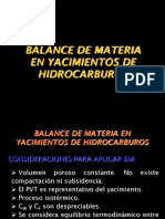 BM YTOS DE GAS