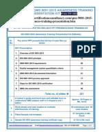 C118.pdf
