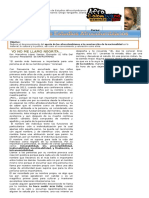 Guía_de_la_Cátedra_Afrocolombiana_1.docx