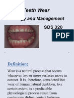 9. Tooth Wear.pdf