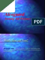Alcoguard PDF