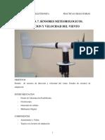 CircuitoAnemometro.pdf