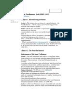 sametingslag_eng.pdf