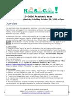 patterson high ghsc2016 application  1