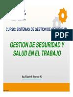 Gestiòn de Seguridad y Salud en el Trabajo.pdf