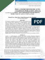 Dialnet-AnsiedadClinica-4815154.pdf