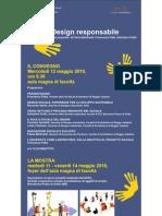 100513 Design Responsabile