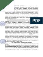 1. Acta Constitucion Telmaca