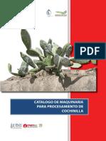 Maquinaria_para_Cochinilla.pdf