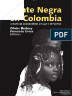 gente negra en colombia.pdf