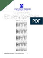 SIM CLIMA ENSO Tracker 1980-2015 p7 Trabajo.pdf