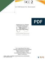 Fase2 JERSON MORALES Manual Instalación Arranque Dual