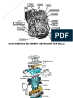 componentesdelmotor-110929152910-phpapp01.docx