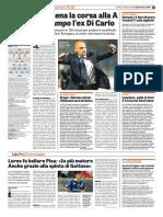 La Gazzetta dello Sport 24-05-2016 - Calcio Lega Pro