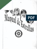 Manual Estrellas Introducción