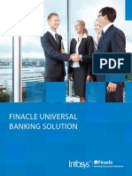 Finacle-Universal-Banking-Solution.pdf