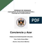 CONCIENCIA Y AZAR.pdf