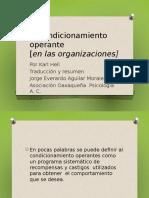 condicionamiento_operante_organizaciones.pptx