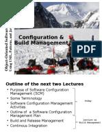 L28 ConfigurationManagement Ch13lect1(1)