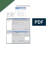 126769432-Configurar-Jsp-en-Dreamweaver-Cs6.pdf