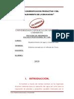 DIVISION DEL TRABAJO PARA EXPOSICION.doc