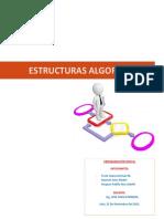 Microsoft Word - Estructura Algoritmica