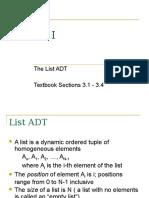 Lists1