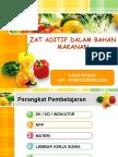 powerpoint kasa intang.pptx