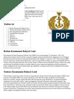 Sejarah TNI AL