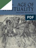 Age_of_Spirituality_A_Symposium.pdf