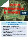 sistem pernapasan manusia 4.ppt