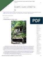 Gua Maria BESOKOR.pdf