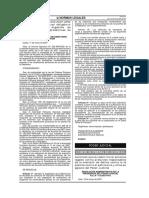 9 RAD N° 020-2007-APN-DIR.pdf