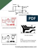 doblador_ par hacer trafo simple  a uno c tap central560 (3).pdf