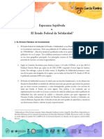 Esperanza Sepulveda vs Solidaridad F1 (1) MooutCourt
