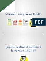 Contasis_-_Compilacion_13.0.13