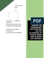 CIP ORGANOS Y MAQUINAS.docx