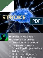 stroke-111024044711-phpapp01