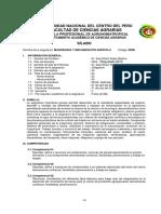 Maquinaria y Mecanización Agricola 056B Agro v 2016 I